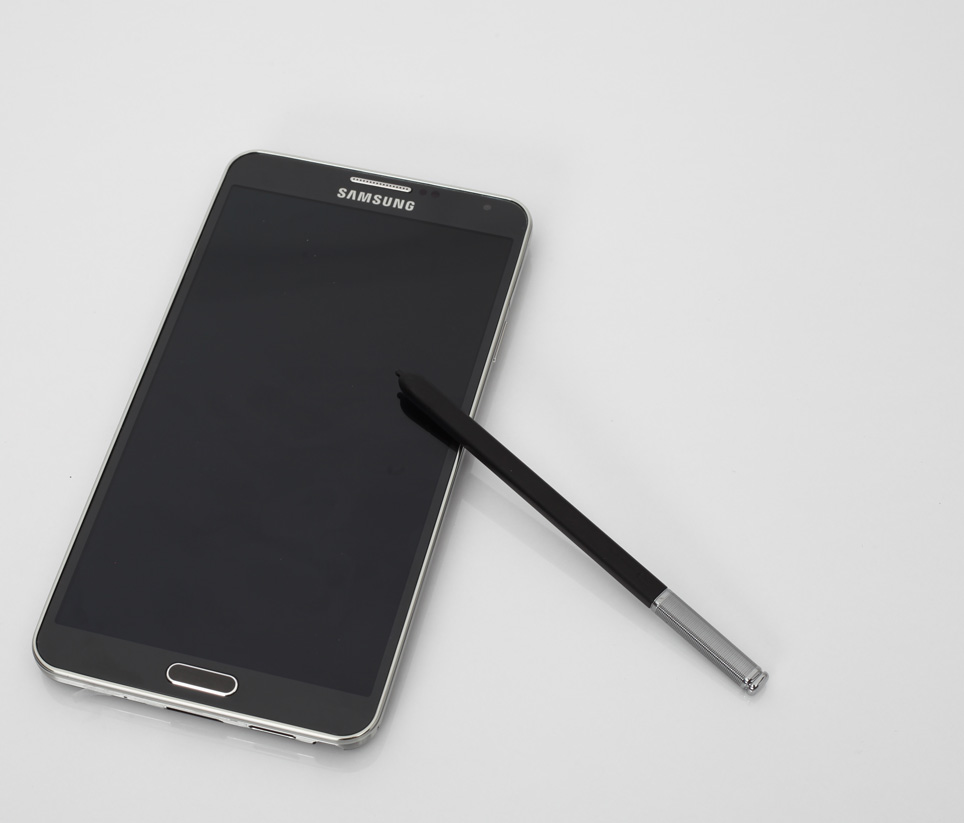samsung_galaxy_note3_unboxing_pic3.jpg