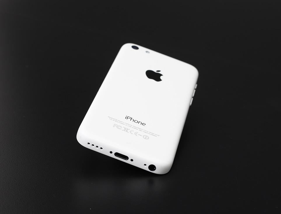 iphone-5c-unboxing-pic5.jpg