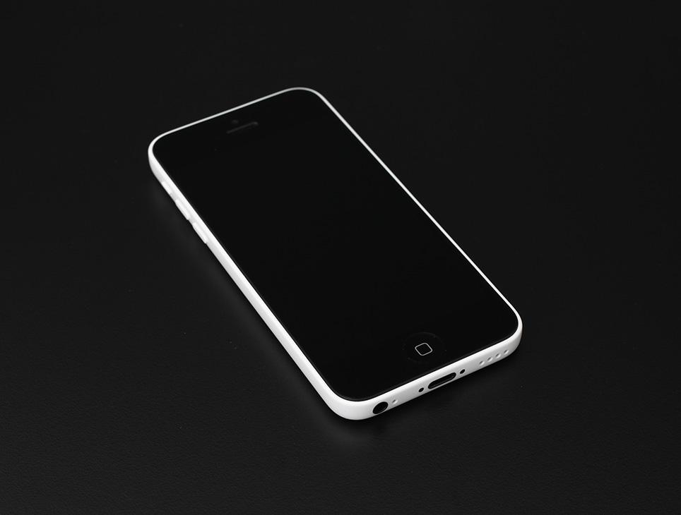 iphone-5c-unboxing-pic3.jpg