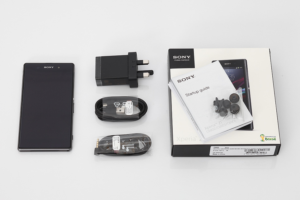 xperia-z1-unboxing-pic2.jpg