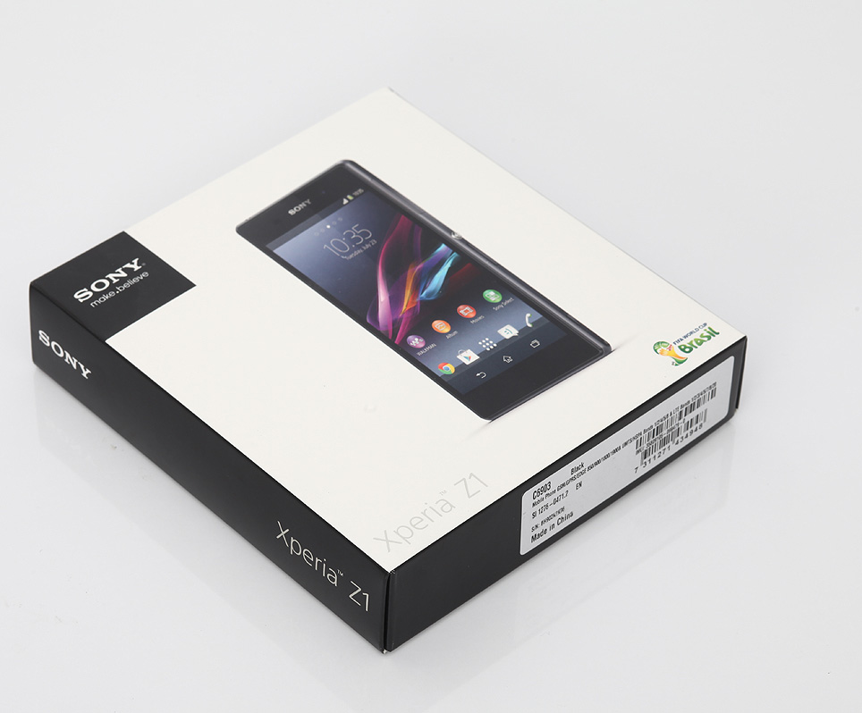 xperia-z1-unboxing-pic1.jpg