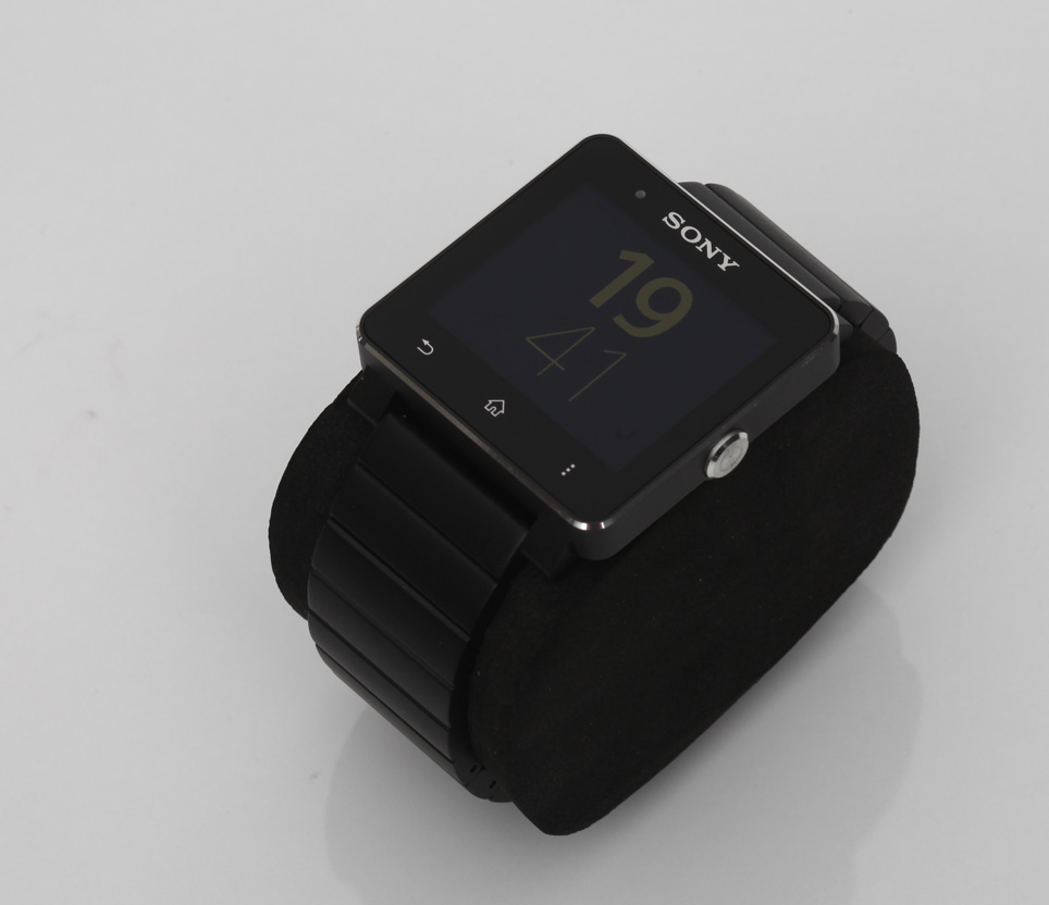 sony_smartwatch_2_unboxing_pic4.jpg