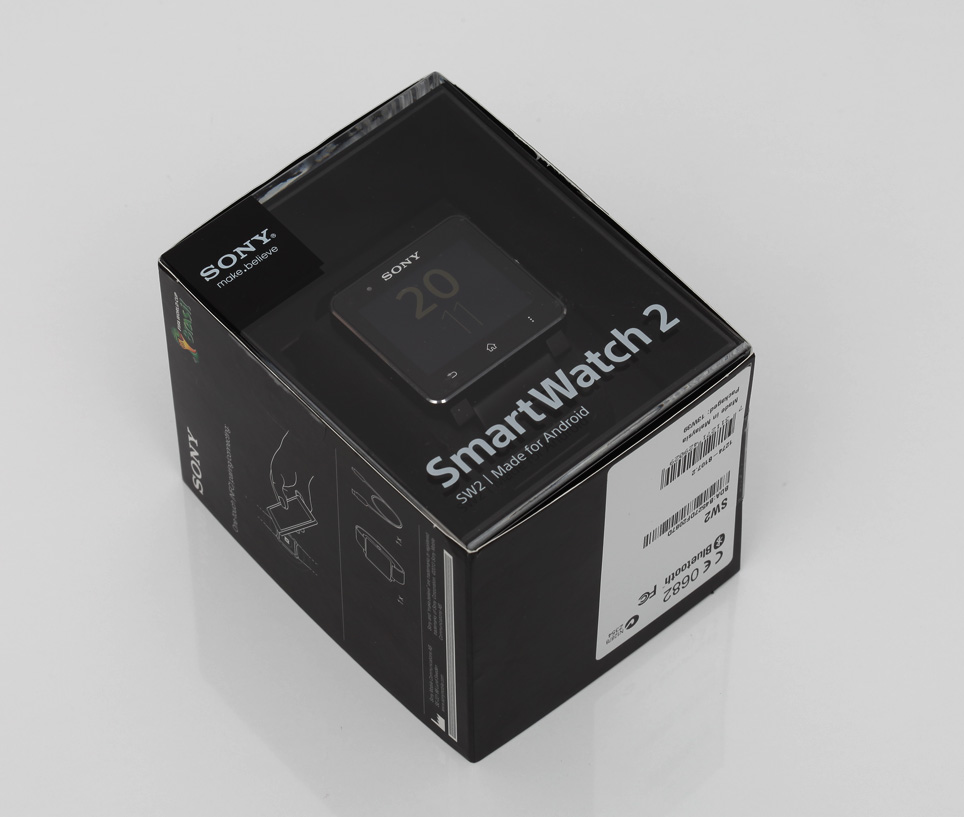 sony_smartwatch_2_unboxing_pic1.jpg