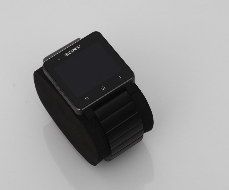 sony_smartwatch_2_unboxing_pic3.jpg