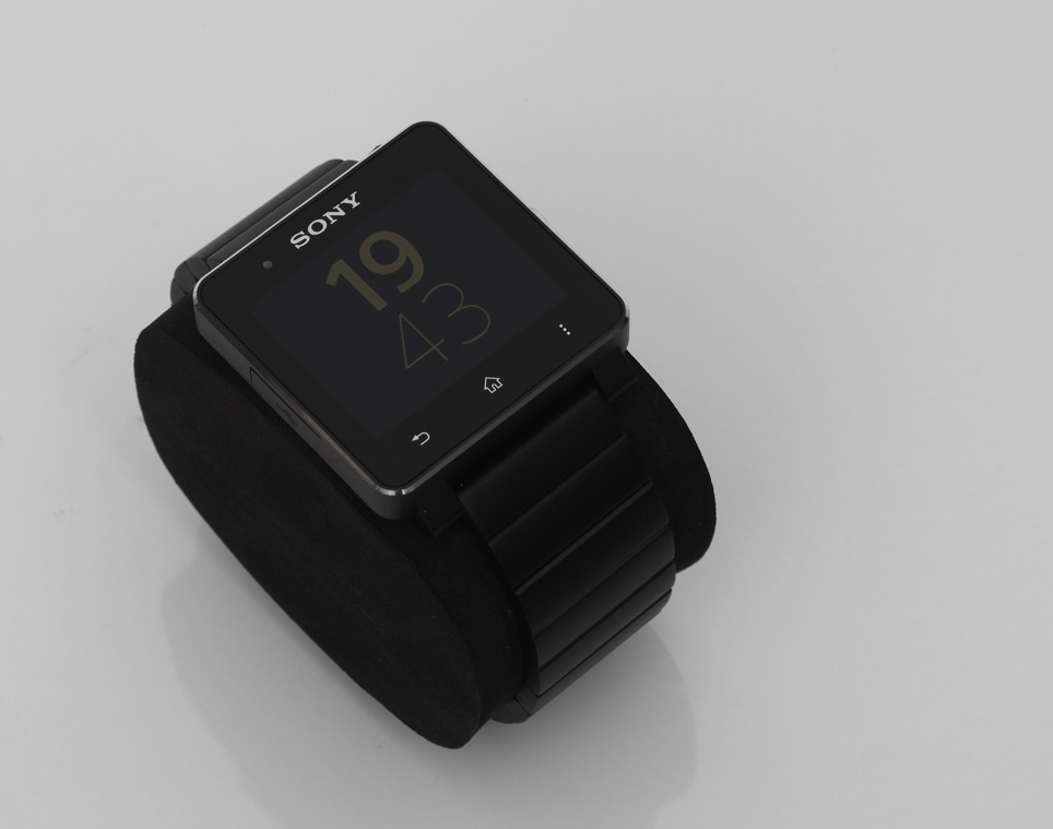 sony_smartwatch_2_unboxing_pic5.jpg