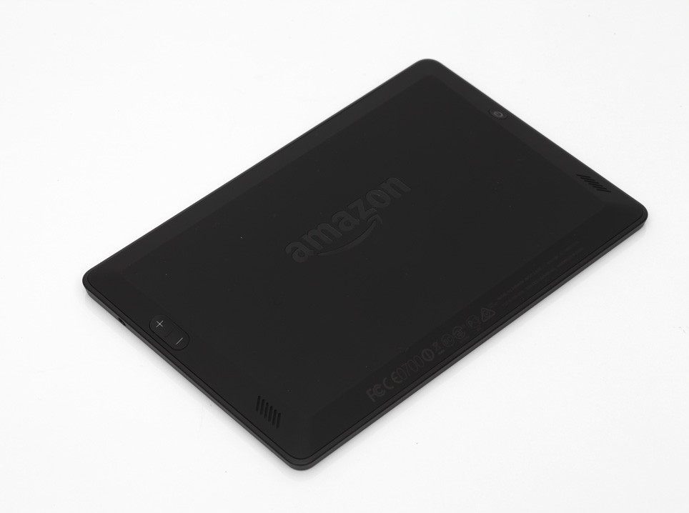 amazon-kindle-fire-hd7-2013-unboxing-pic3.jpg