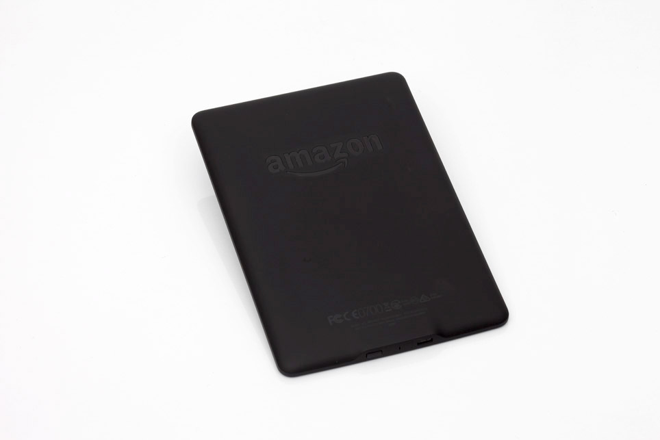 amazon-kindle-paperwhite-2013-unboxing-pic4.jpg