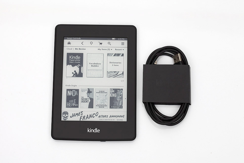 amazon-kindle-paperwhite-2013-unboxing-pic2.jpg