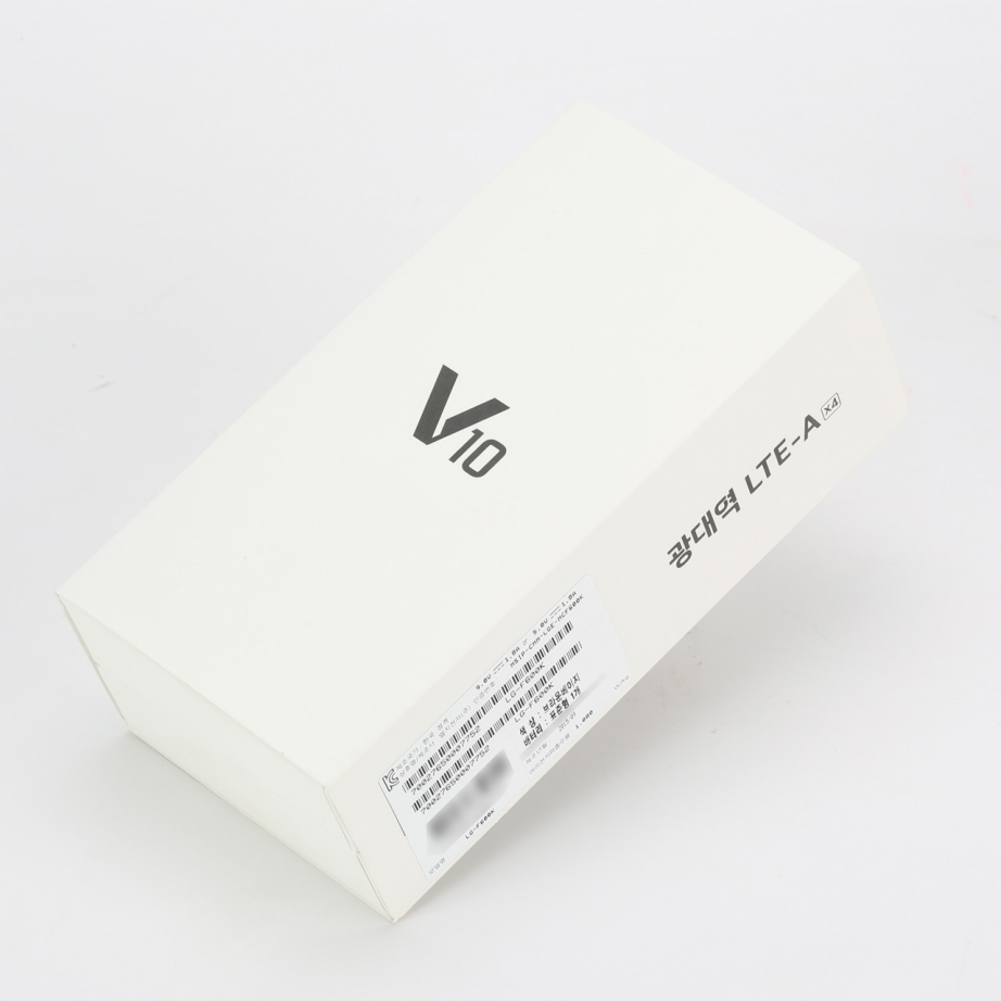 lg-v10-unboxing-pic1.jpg