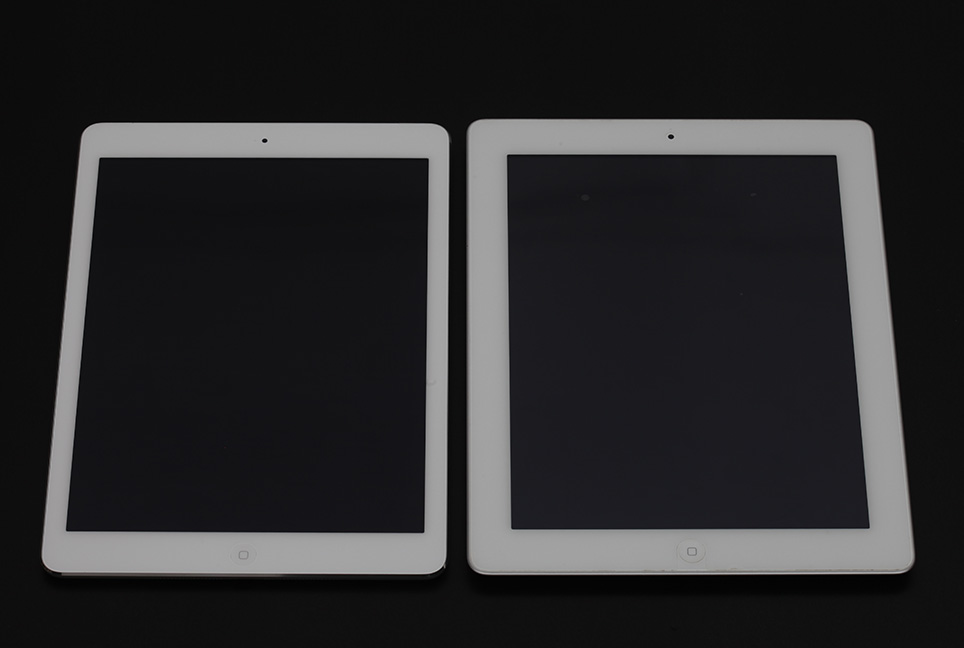 apple_ipad_air_unboxing_pic10.jpg