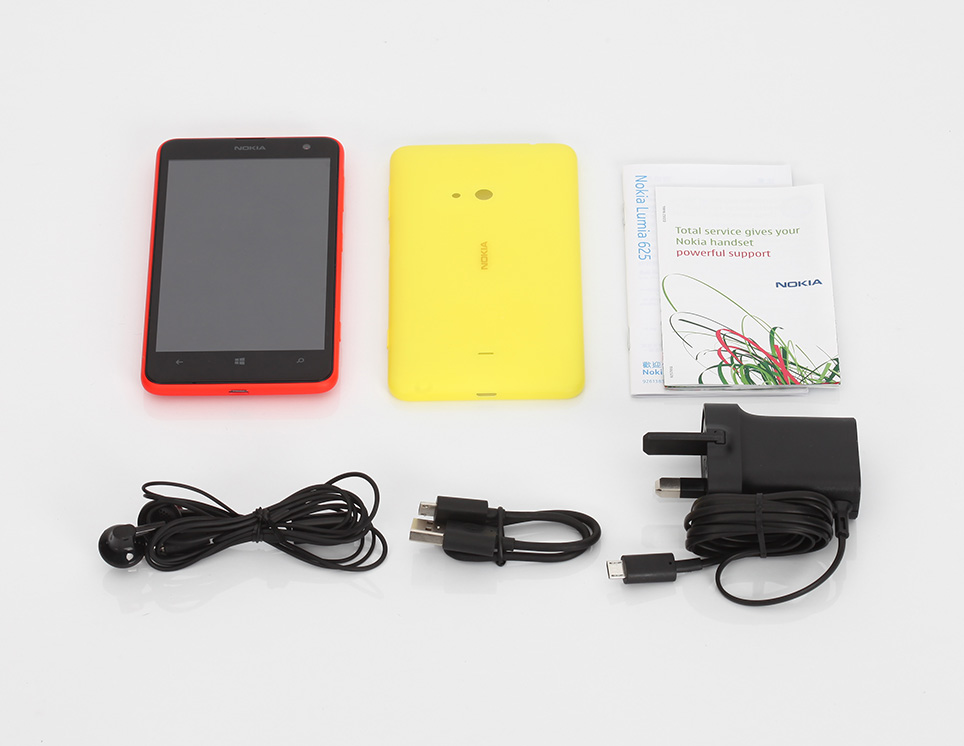 lumia-625-unboxing-pic2.jpg