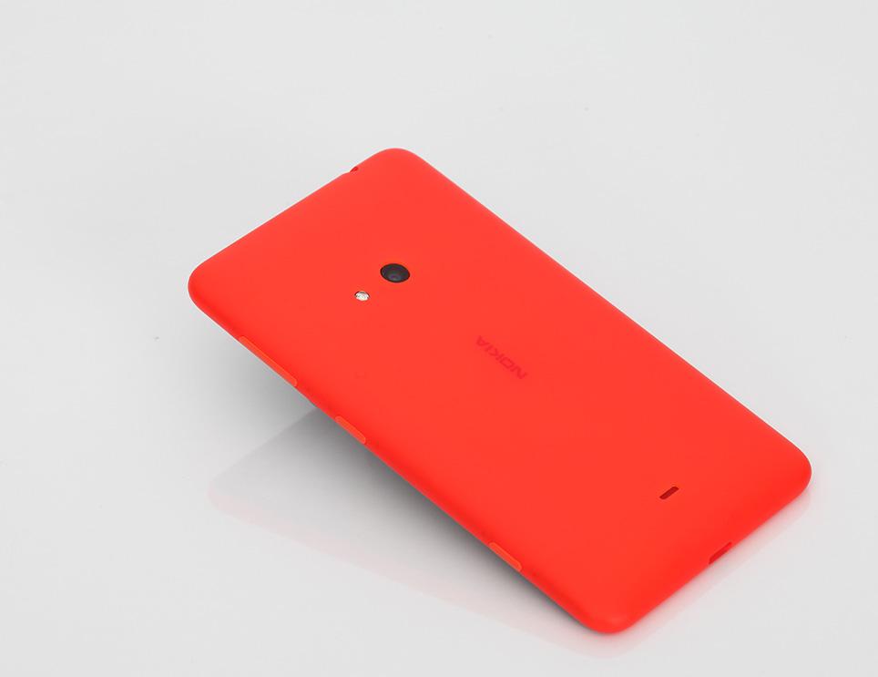 lumia-625-unboxing-pic4.jpg