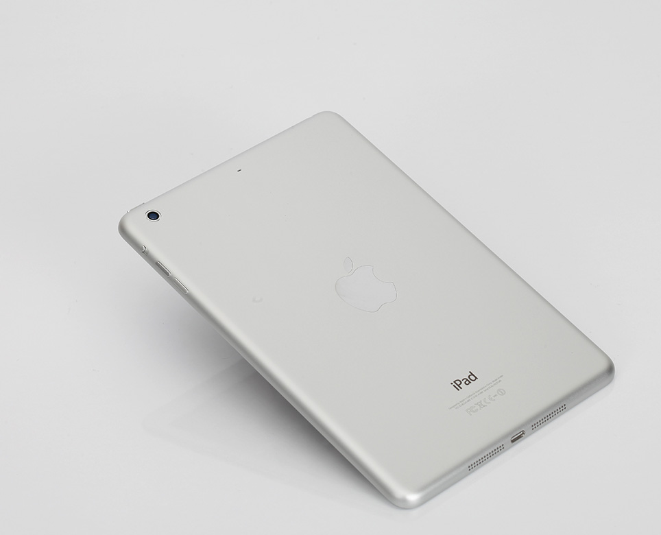 apple-ipad-mini-retina-unboxing-pic4.jpg