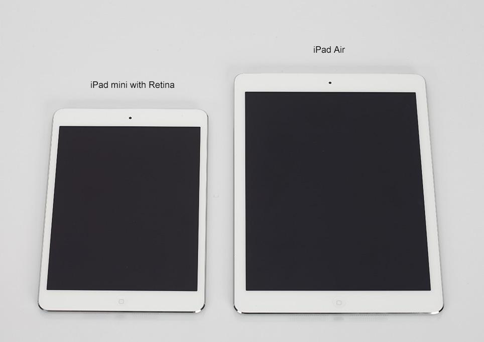 apple-ipad-mini-retina-unboxing-pic6.jpg