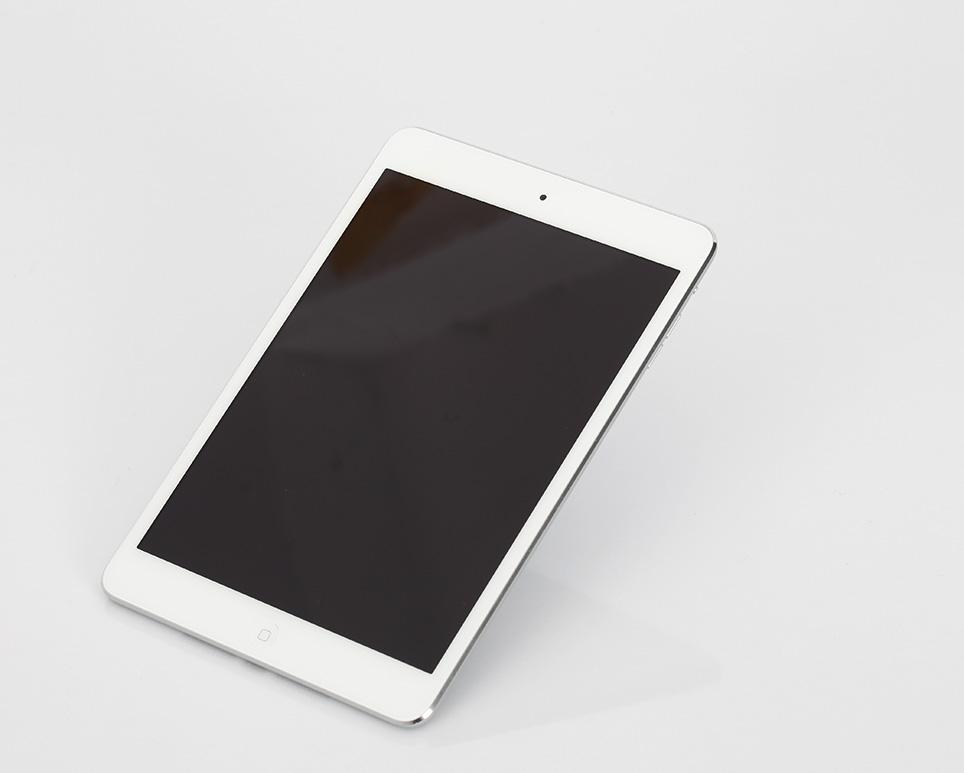 apple-ipad-mini-retina-unboxing-pic3.jpg