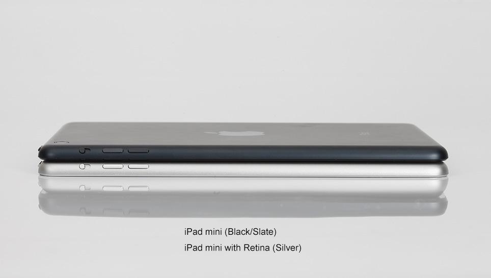 apple-ipad-mini-retina-unboxing-pic5.jpg