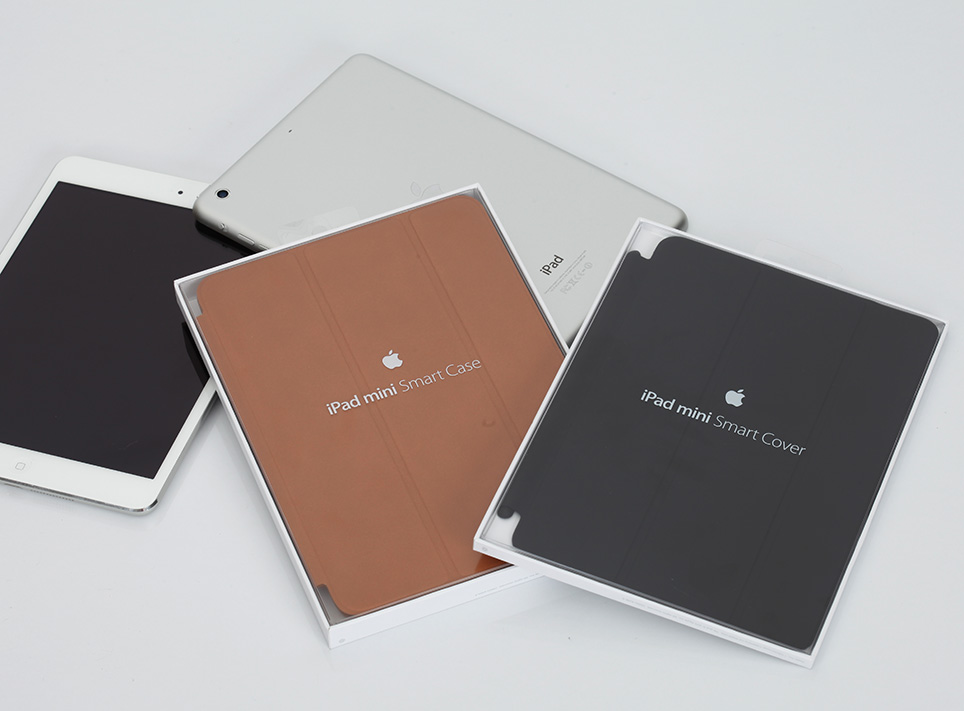 apple-ipad-mini-retina-unboxing-pic8.jpg