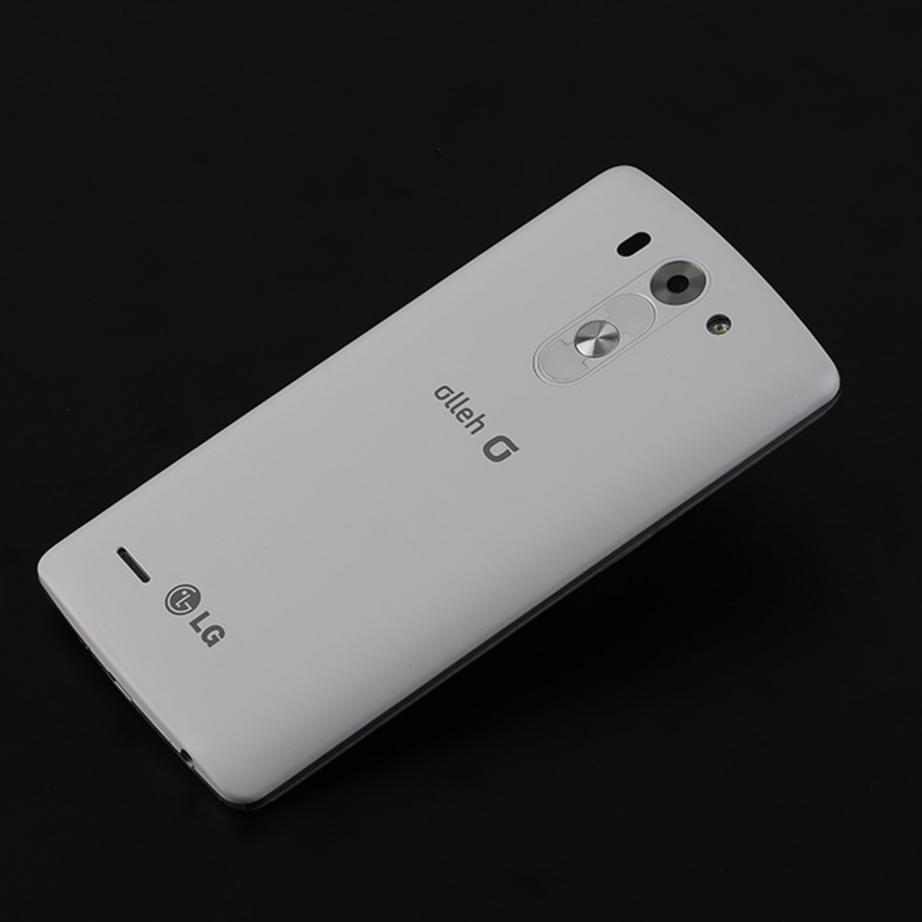 lg-g3-beat-unboxing-pic6.jpg