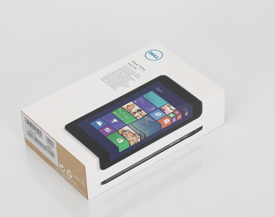 dell-venue-8-pro-unboxing-pic1.jpg