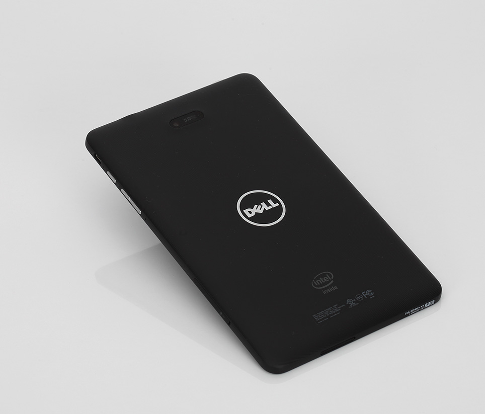 dell-venue-8-pro-unboxing-pic4.jpg