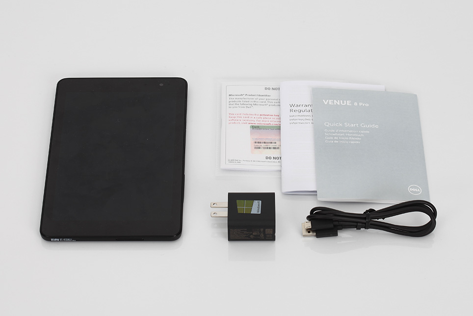 dell-venue-8-pro-unboxing-pic2.jpg