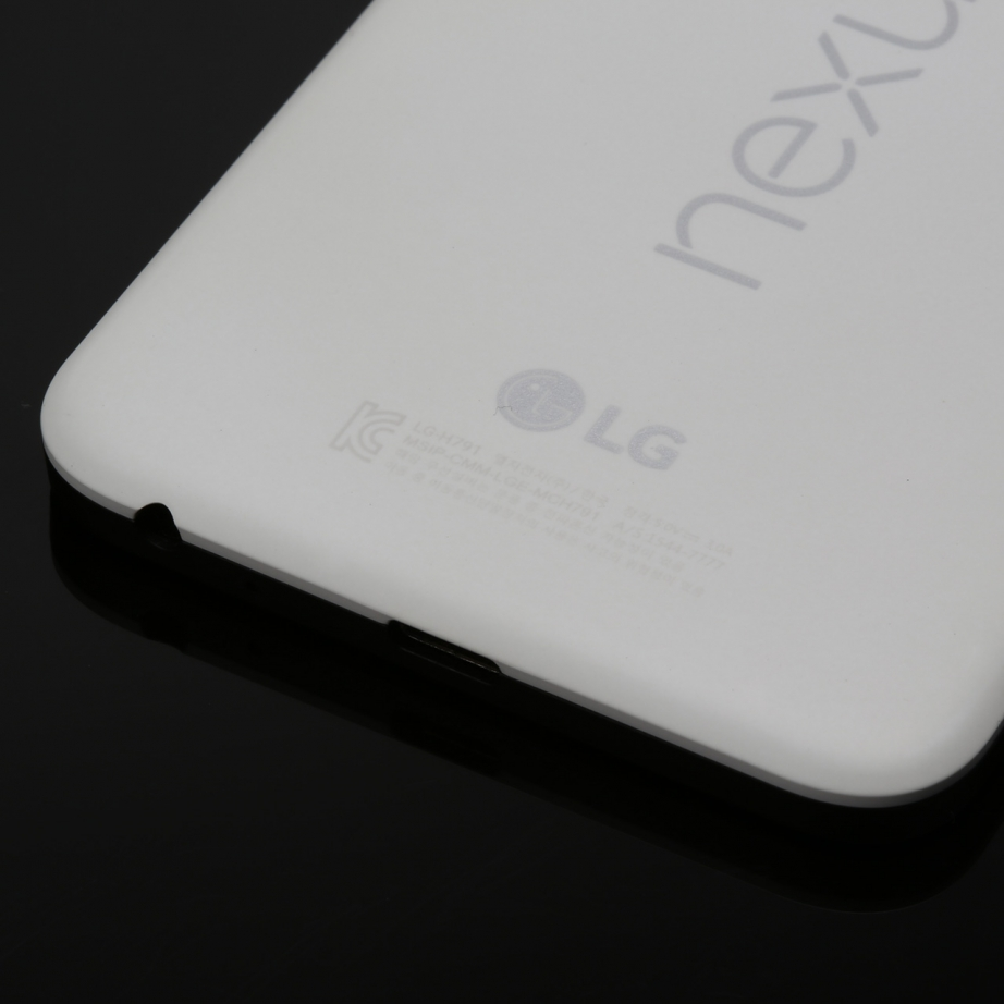 google-nexus-5x-unboxing-pic10.jpg