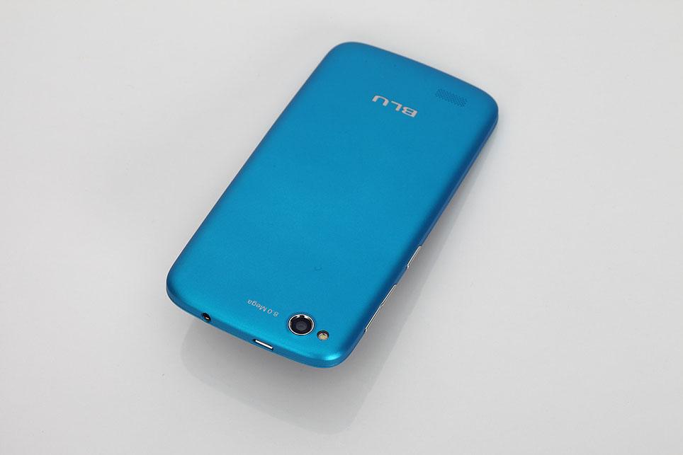 BLU-Life-Play-L100i-unboxing-pic4.jpg
