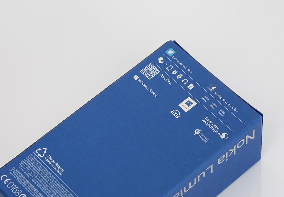 nokia-lumia-1520-unboxing-pic2.jpg