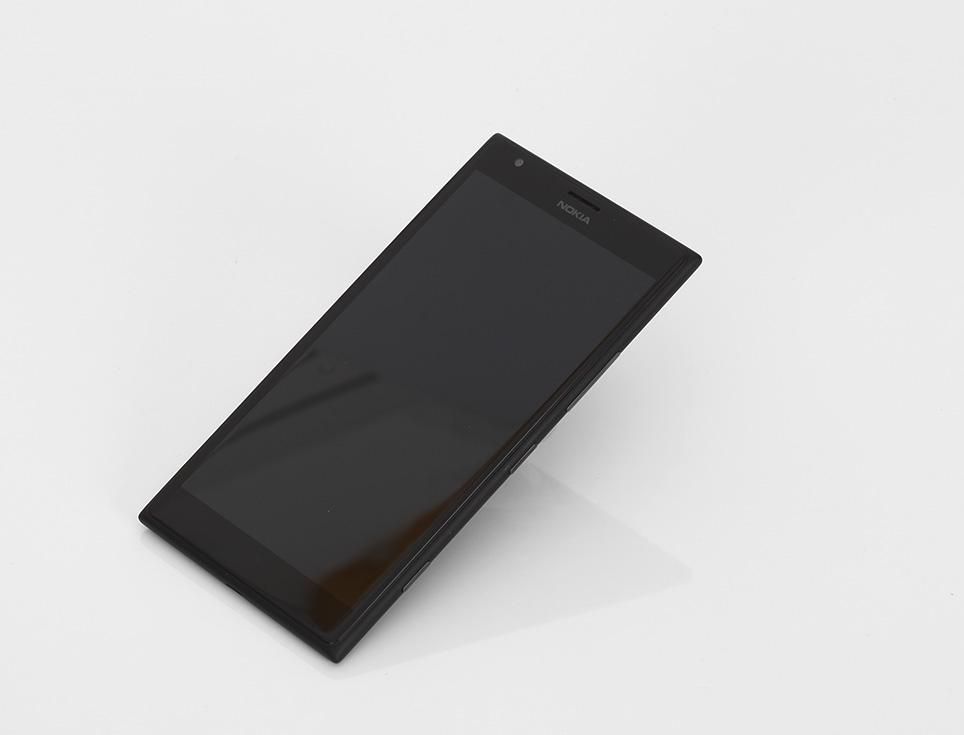 nokia-lumia-1520-unboxing-pic4.jpg