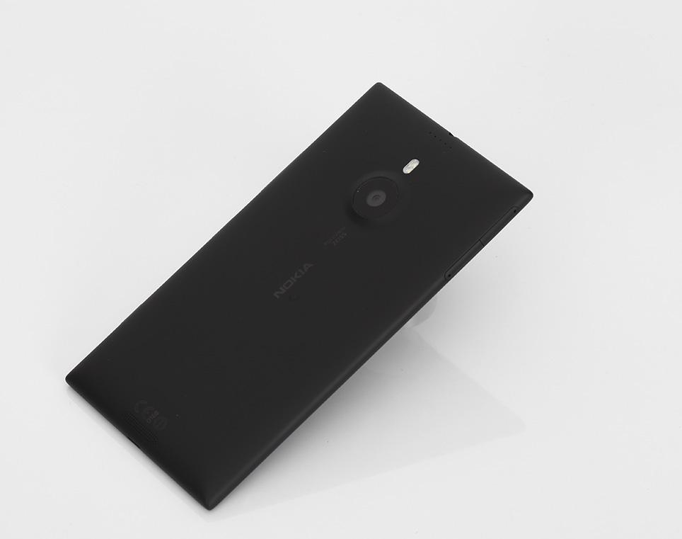nokia-lumia-1520-unboxing-pic6.jpg