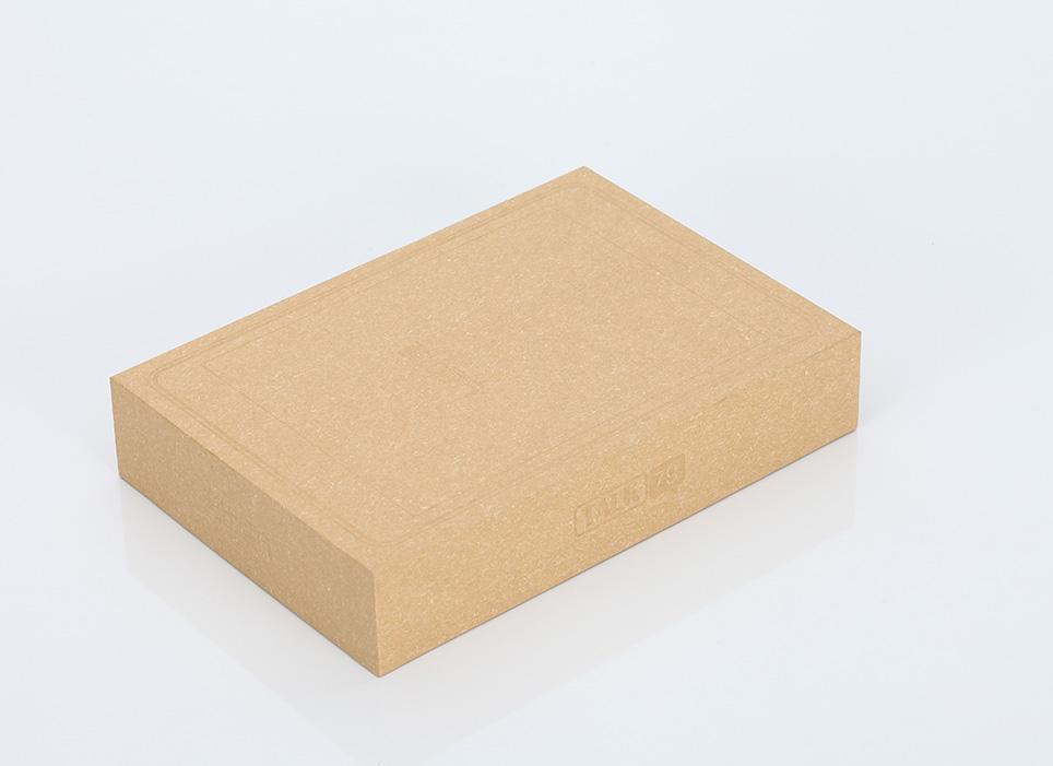 cube_talk_79_u55gt_unboxing_pic1.jpg