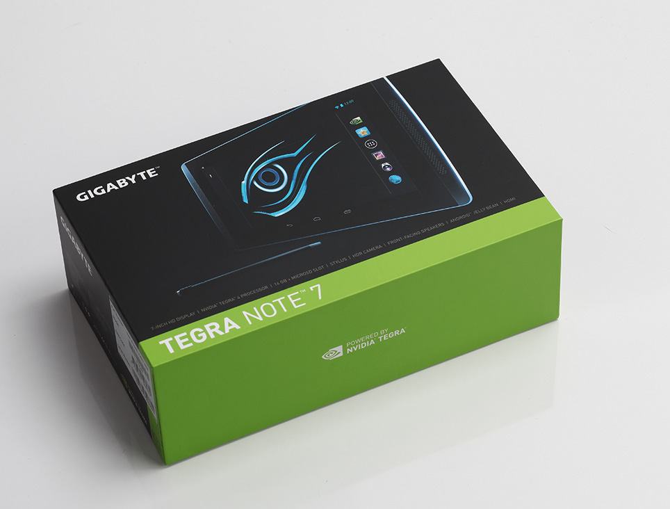 gigabyte-tegra-note-7-unboxing-pic1.jpg