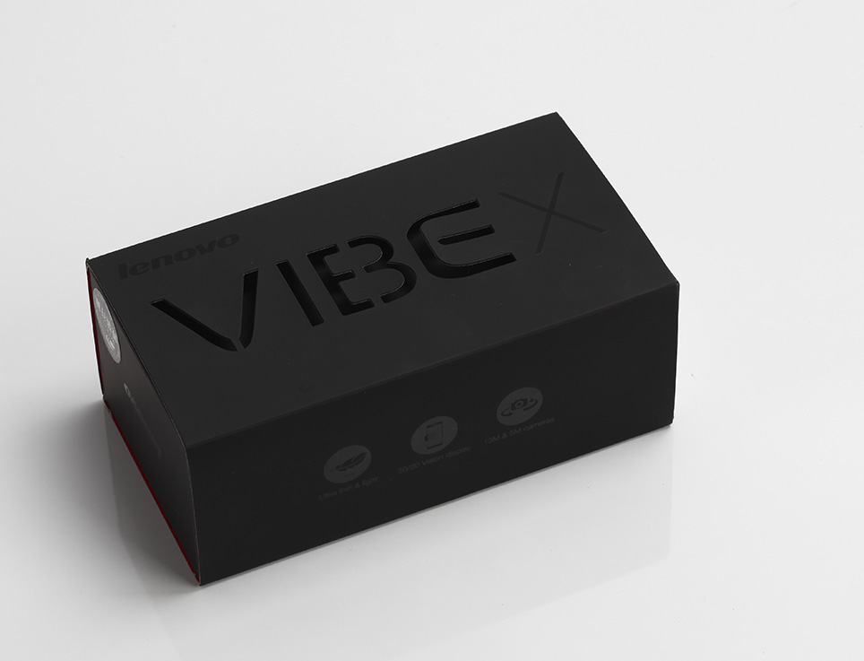 lenovo-vibe-x-unboxing-pic1.jpg