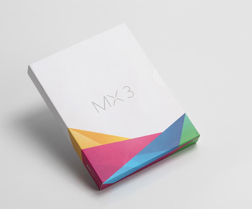meizu-mx3-unboxing-pic1.jpg