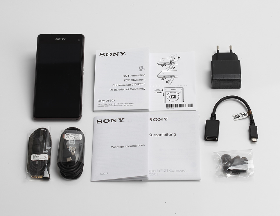 sony-xperia-z1-compact-unboxing-pic2.jpg