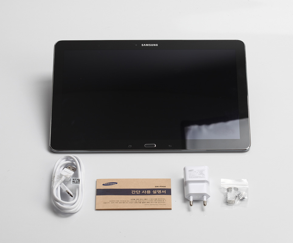 samsung-galaxy-note-pro-122-unboxing-pic2.jpg