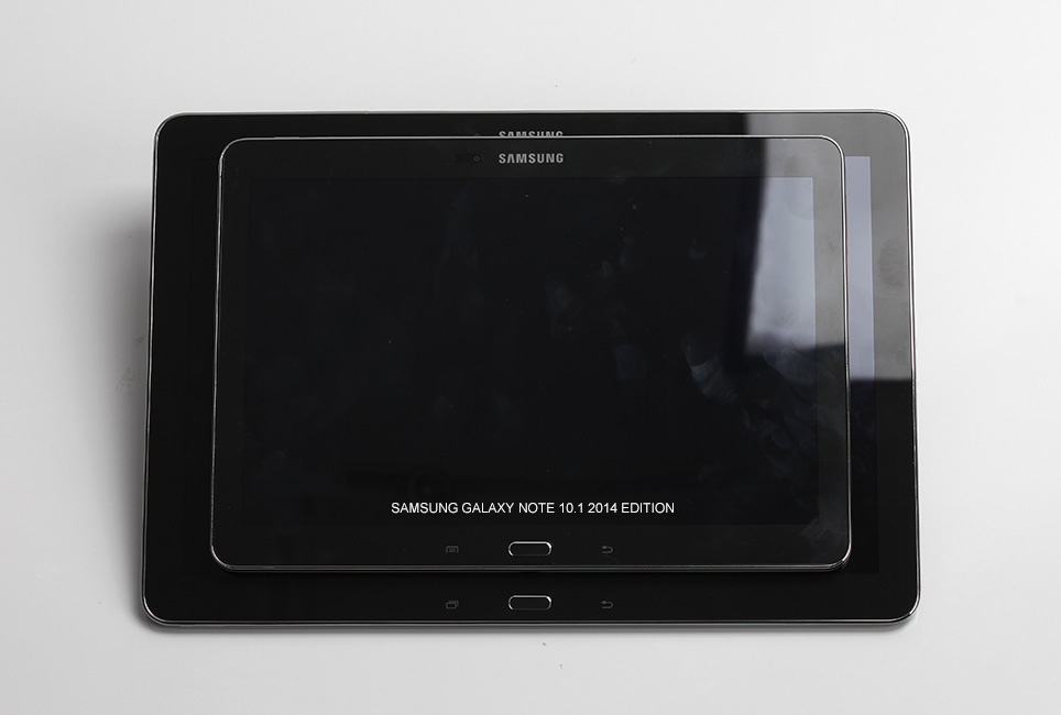 samsung-galaxy-note-pro-122-unboxing-pic7.jpg