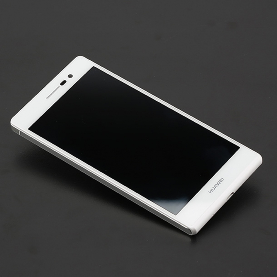 huawei-ascend-p7-unboxing-pic3.jpg