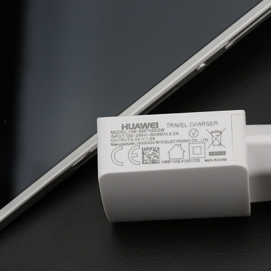 huawei-ascend-p7-unboxing-pic7.jpg