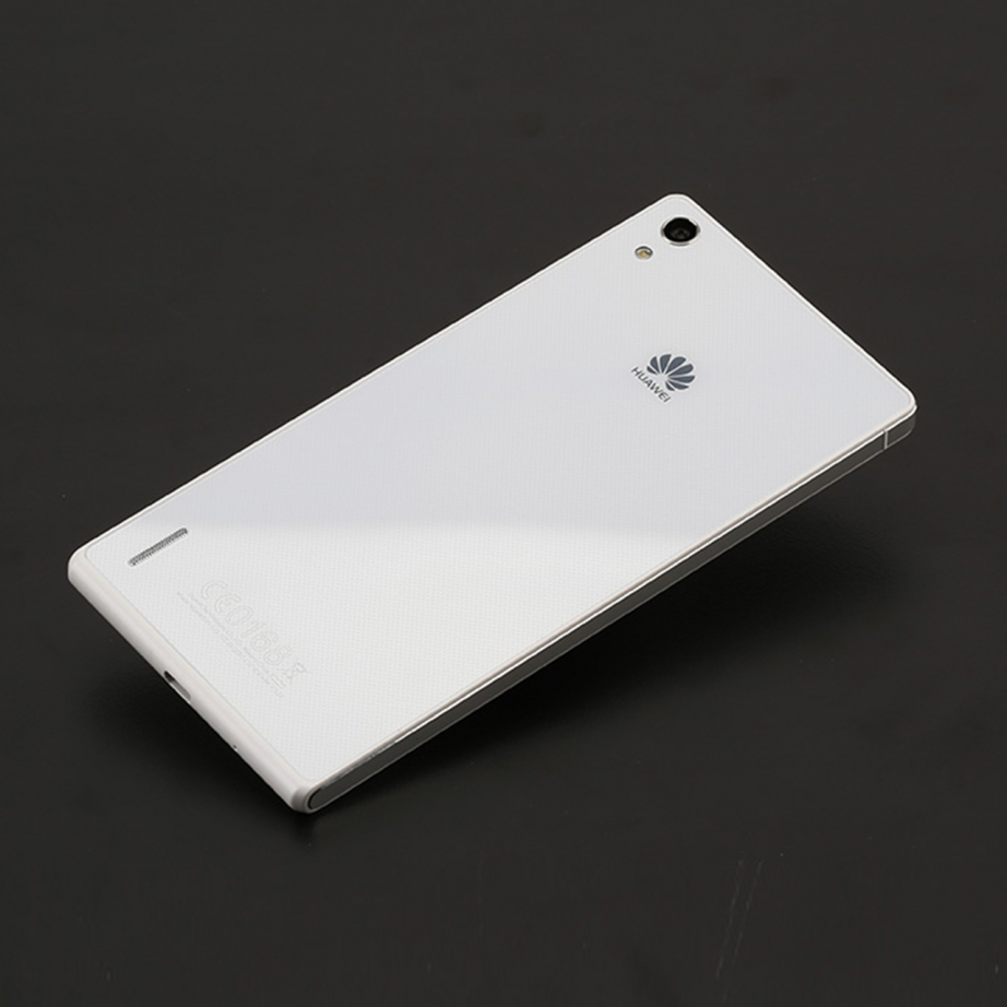 huawei-ascend-p7-unboxing-pic6.jpg