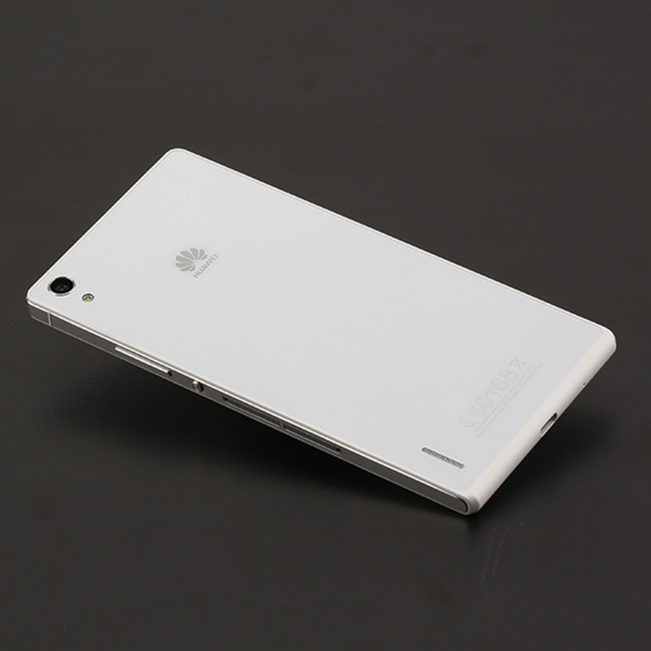 huawei-ascend-p7-unboxing-pic5.jpg