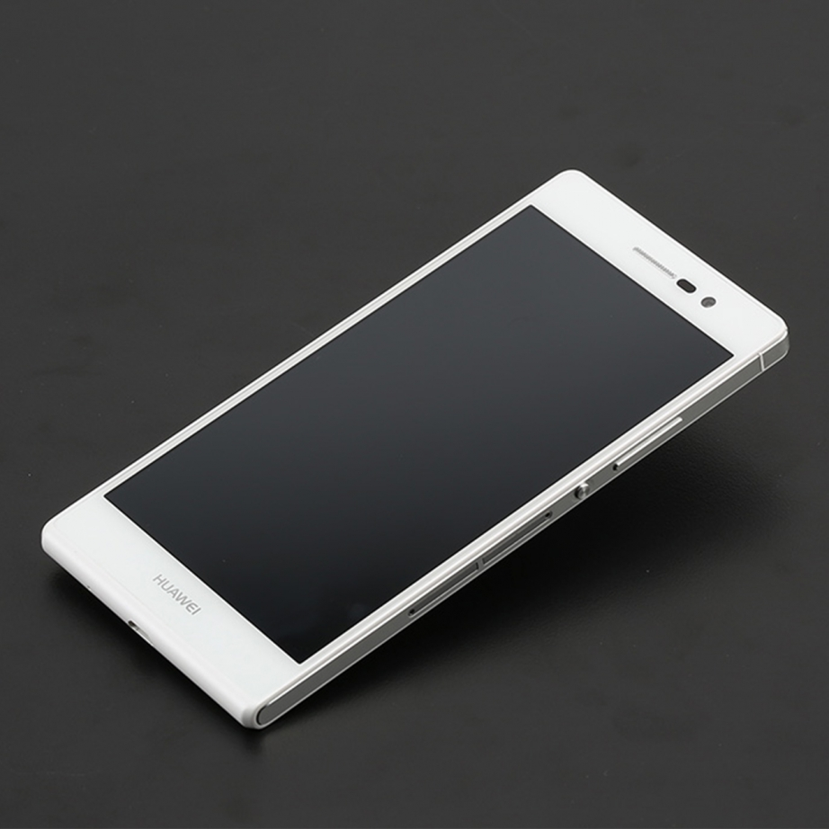 huawei-ascend-p7-unboxing-pic4.jpg