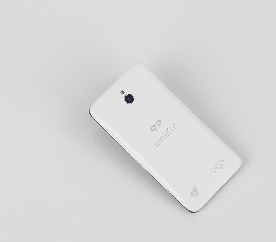 geeksphone-revolution-unboxing-pic5.jpg