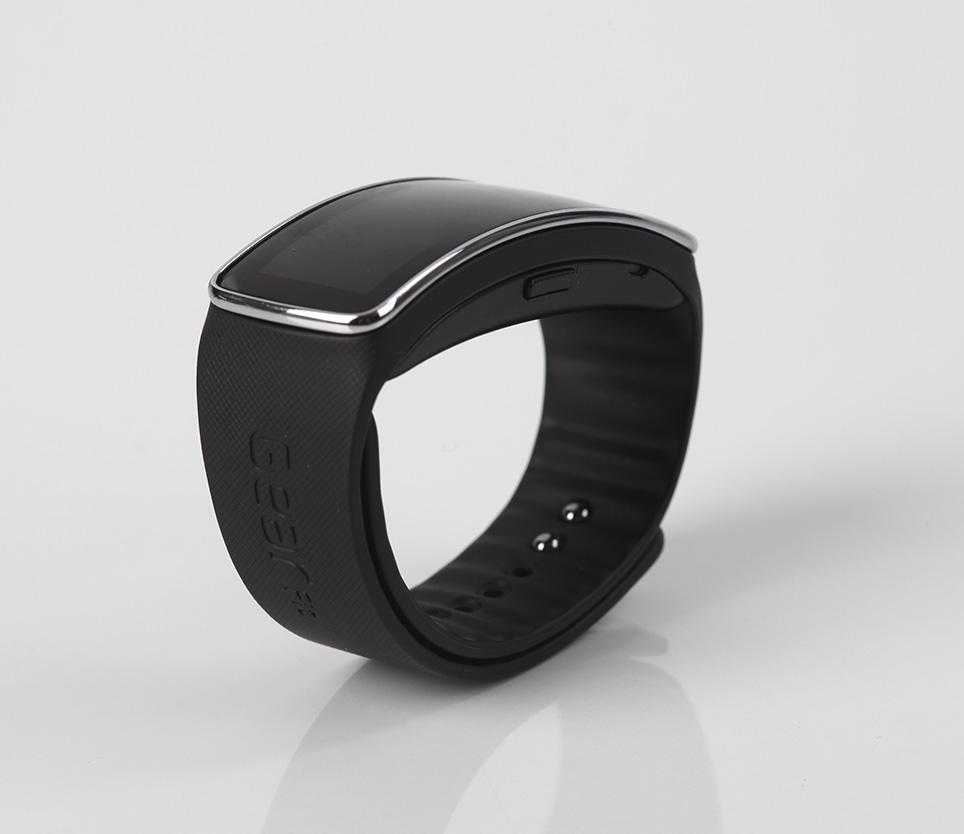 samsung-gear-fit-unboxing-pic6.jpg