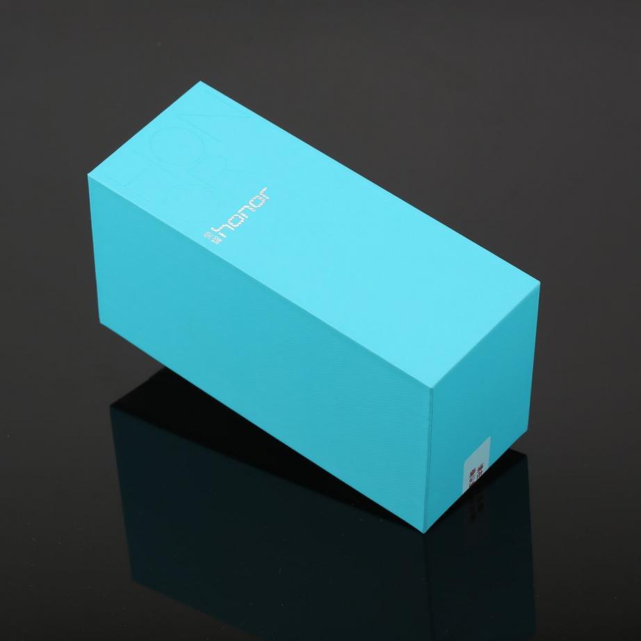 huawei-honor-7i-unboxing-pic1.jpg
