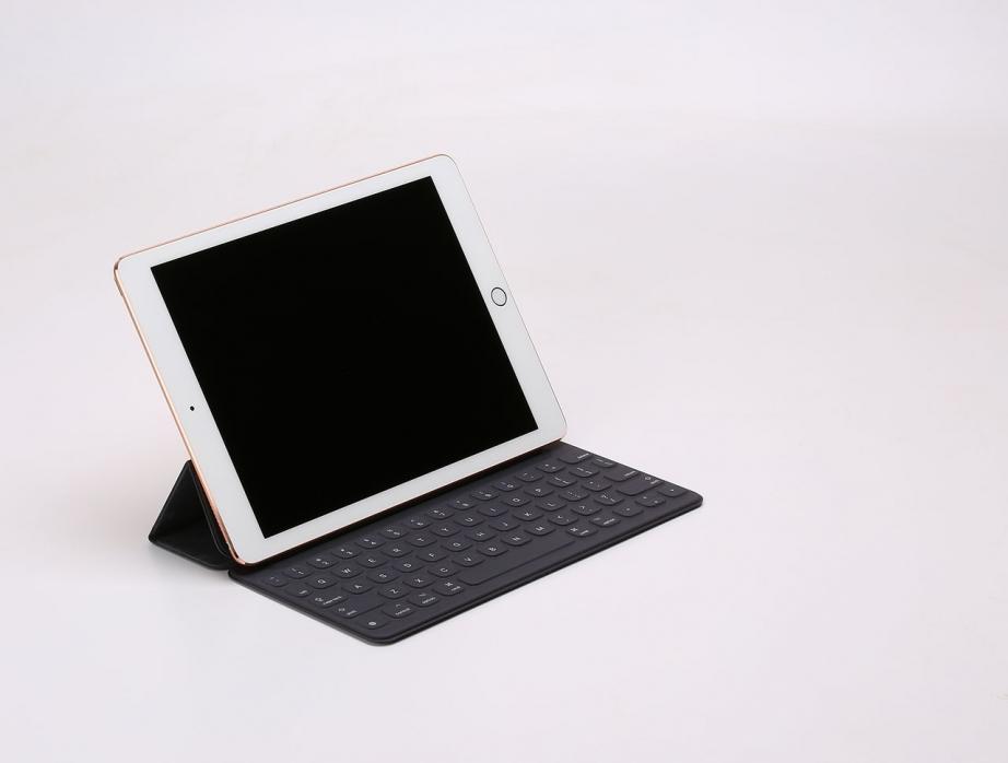 apple_smart_keyboard_97_unboxing_pic6.jpg