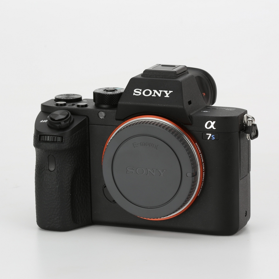sony-a7s-II-unboxing-pic4.jpg