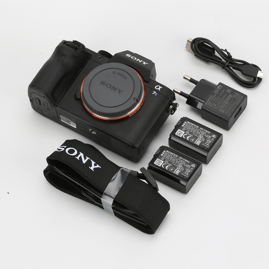 sony-a7s-II-unboxing-pic2.jpg