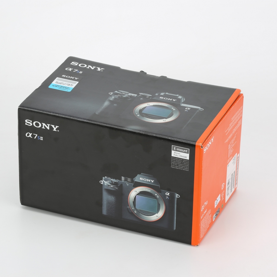 sony-a7s-II-unboxing-pic1.jpg