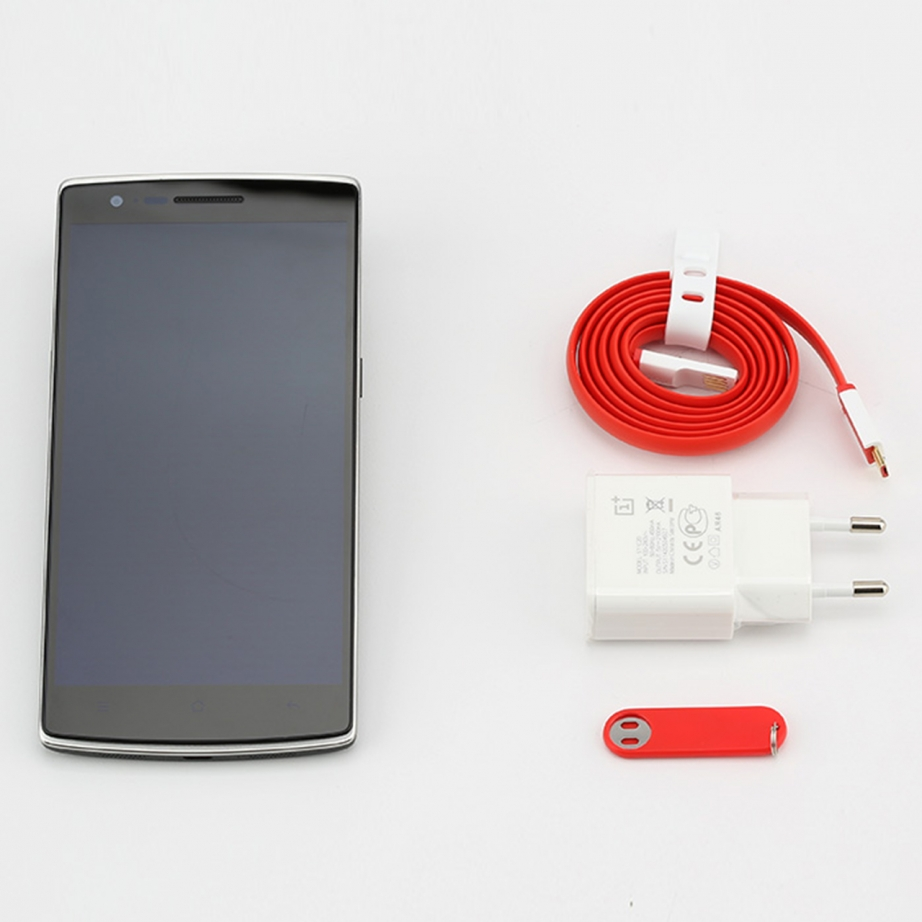 oneplus-one-unboxing-pic5.jpg